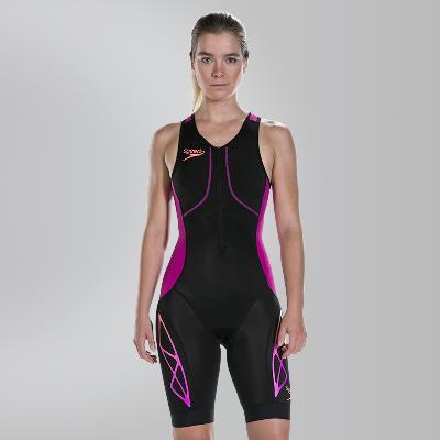 Fastskin Photon Female Tri Suit